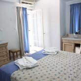 Sweet Memory Apartments Picture 4