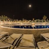 Coral Ocean View - Adults Only Picture 18
