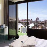 HCC Regente Hotel Picture 7