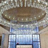 Langham Hotel Picture 6