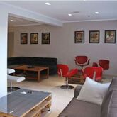 Amphitryon Boutique Hotel Picture 10