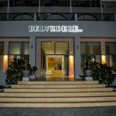 Belvedere Hotel Skiathos Picture 7