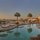 Park Regency Sharm El Sheikh Picture 12