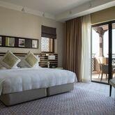 Mina A Salam Hotel - Madinat Jumeirah Picture 4