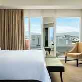 Waldorf Astoria Las Vegas Picture 7