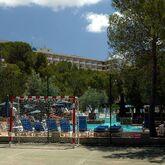 Fiesta Cala Gracio Hotel Picture 10