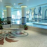 The Cascades Golf Resort, Spa and Thalasso Picture 7