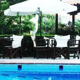 Ammon Garden Hotel Picture 0