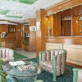 Holidays at Des Arenes Hotel in Latin Quarter & St Germain (Arr 5 & 6), Paris