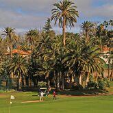 Cortijo San Ignacio Golf Hotel Picture 14