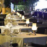 Novotel Sharm Hotel Picture 14