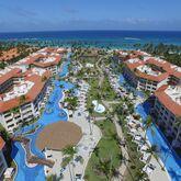 Holidays at Majestic Mirage Punta Cana Hotel in Playa Bavaro, Dominican Republic