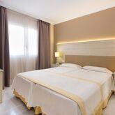 Iberostar Malaga Playa Hotel Picture 8