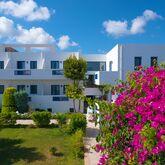 Hara Ilios Village Hotel Picture 13