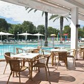 Cala D'or Playa Apartments Picture 8