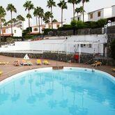 Holidays at Betancuria Bungalows in Playa del Ingles, Gran Canaria