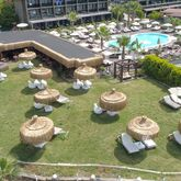 Manaspark Olu Deniz Hotel Picture 0