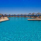 Lutania Beach Hotel Picture 11