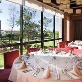 Islantilla Golf Resort Hotel Picture 16