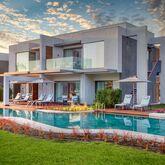 Hilton Dalaman Resort and Spa Hotel Picture 13