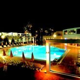 Club Kastalia Resort Hotel Picture 2