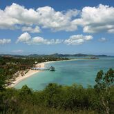 Halcyon Cove By Rex Resorts Picture 10