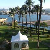 Parador De Javea Hotel Picture 2