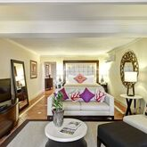 The House by Elegant Hotels - Adults Only Picture 5