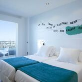 Costa Azul Hotel Picture 3