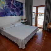 Da Aldeia Hotel Picture 8