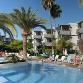 HG Tenerife Sur Apartments Picture 9