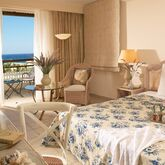 Grecotel Kos Imperial Picture 6