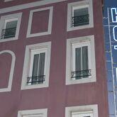 Comte De Nice Hotel Picture 0