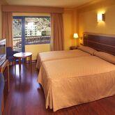 MS Maestranza Hotel Picture 4
