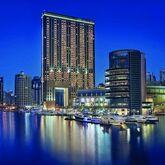 Address Dubai Marina Hotel Picture 15