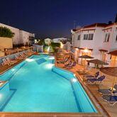 Aspro Spiti Apartments Picture 0