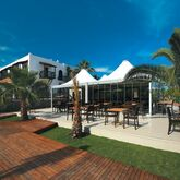 Costa Bitezhan Hotel Picture 7