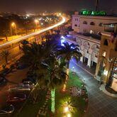 Argana Hotel Picture 14
