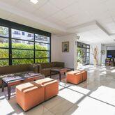 Azuline Mar Amantis I & II Hotel Picture 11