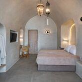 Athina Luxury Suites Picture 7