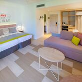 Abora Buenaventura by Lopesan Hotels (ex Ifa Buenaventura) Picture 5