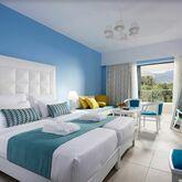 Mythos Palace Hotel Picture 2