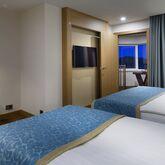 Papillon Zeugma Hotel Picture 5