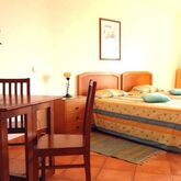 Canavial I and II Apartments Picture 3
