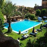 Azka Hotel Picture 6