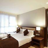 Silken Concordia Hotel Picture 8