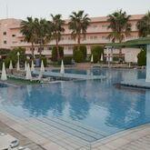 Aloe Hotel Picture 2
