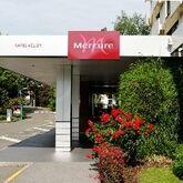 Mercure Paris Velizy Hotel Picture 0