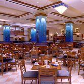 Universal's Portofino Bay Resort Hotel Picture 7