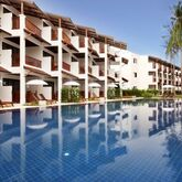 Sunwing Resort Kamala Beach Hotel Picture 0